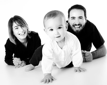family-1237701__340